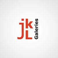 Galerie Joëlle Kem Lika - Galerie d'exposition d'art contemporain / peintures et photographies