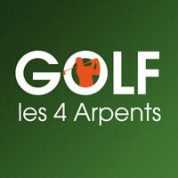 Golf des 4 Arpents - Sport et loisirs / Practice et initiation au golf, footgolf
