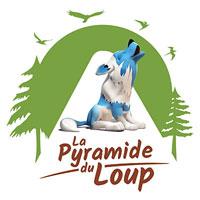 La Pyramide du Loup - Musée / Lieu d'attraction touristique, culturel et pédagogique pour toute la famille