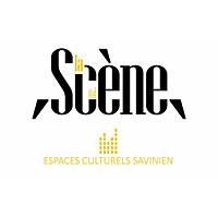La Scène - Salle de spectacle / saison / programmation éclectique / concerts, théâtre, danse