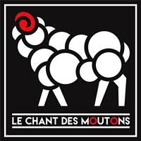 Le Chant des Moutons - Café-théâtre / Salle de spectacle en milieu cultivé / Concerts / Créations d'auteurs-compositeurs / chanson et musique variée, world, jazz, folk...