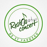 Les Restos-concert de Saint-Fargeau - Festival de resto-concerts / restos-marchés