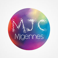 MJC de Migennes - Lieu de sports, danses, loisirs, culture et détente