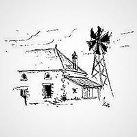 Moulin de Hausse Côte - Lieu de culture et de divertissement / Spectacles, concerts, conférences, expositions, résidences...