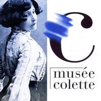 Musée Colette - Musée