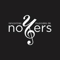 Rencontres Musicales de Noyers - Festival de musique classique et lyrique / concerts et masterclass
