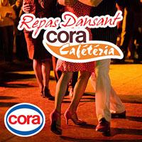 Cafétéria Cora - Soirées à thème, concerts et repas dansants, lotos...