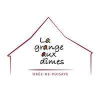La Grange aux Dîmes / Hors les murs - Musique, théâtre, chanson, cabaret...