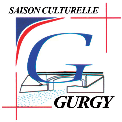 SAISON CULTURELLE DE GURGY - Expositions d'art contemporain, peintures, photos, sculptures, salon du livre, animations diverses