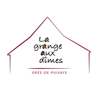 LA GRANGE AUX DIMES / HORS LES MURS - Musique, théâtre, chanson, cabaret...