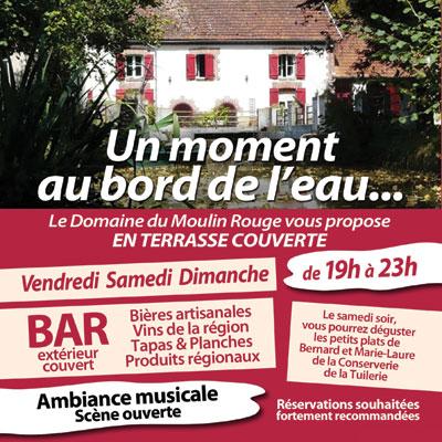 Rencontres des Arts Gourmands - Musique et gastronomie / Producteurs et artisanat d'art, concerts, marché