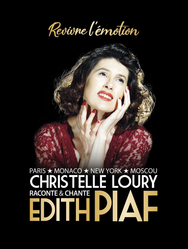 christelle-loury-revivre-l-emotion-edith-piaf-600px.jpg