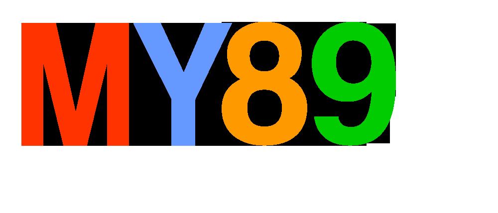 Sortir dans l'Yonne avec My89.fr